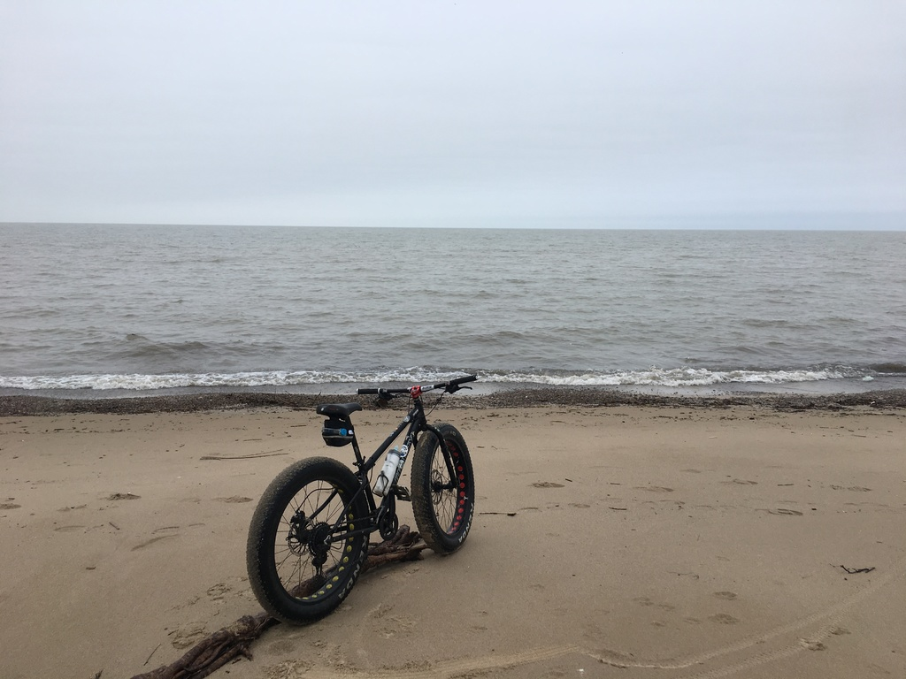 Beach/Sand riding picture thread.-d24b7b63-31b2-4de3-b0a0-63a4e3ded9f9.jpg