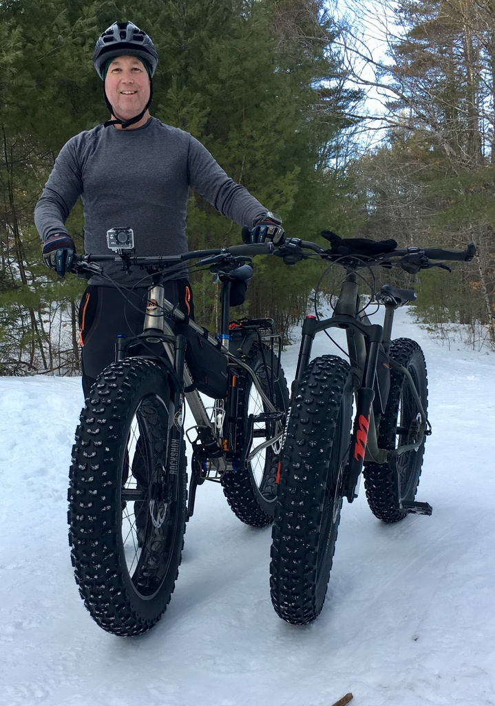 Snow and ice riding picture thread.-d25f2297-f86c-43e7-91bf-634e5a2c4f6b.jpg
