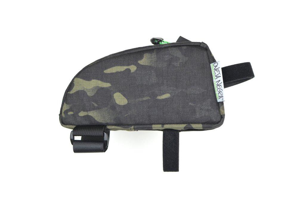 Frame bag for Rip 9 RDO-d2d0b3b2-1885-4e50-ac2f-08327f098a34.jpeg