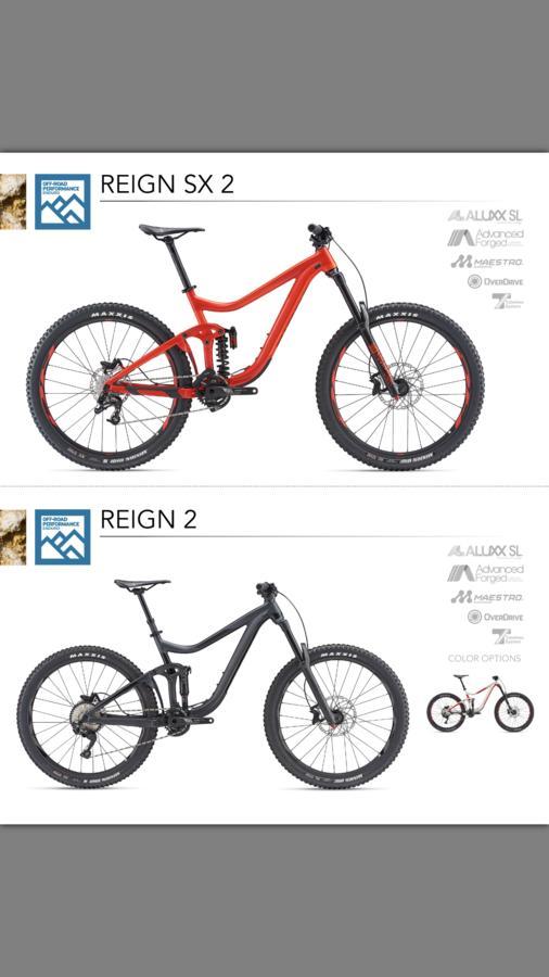 Giant Bikes 2019 (Rumors, Predictions, Discussion)-d2e22ef4-2c17-45ce-ad90-35a3e2fcd758.jpg