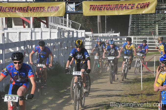 Folsom Prison course (High School) race photos-d31_0303.jpg