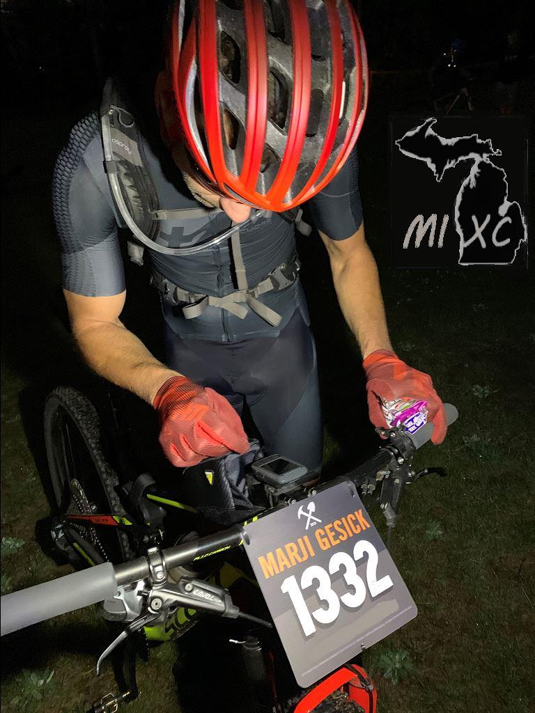 Bikes of the Marji Gesick... photos?-d350ca8a-0495-41c4-8704-3b5267a85495.jpeg