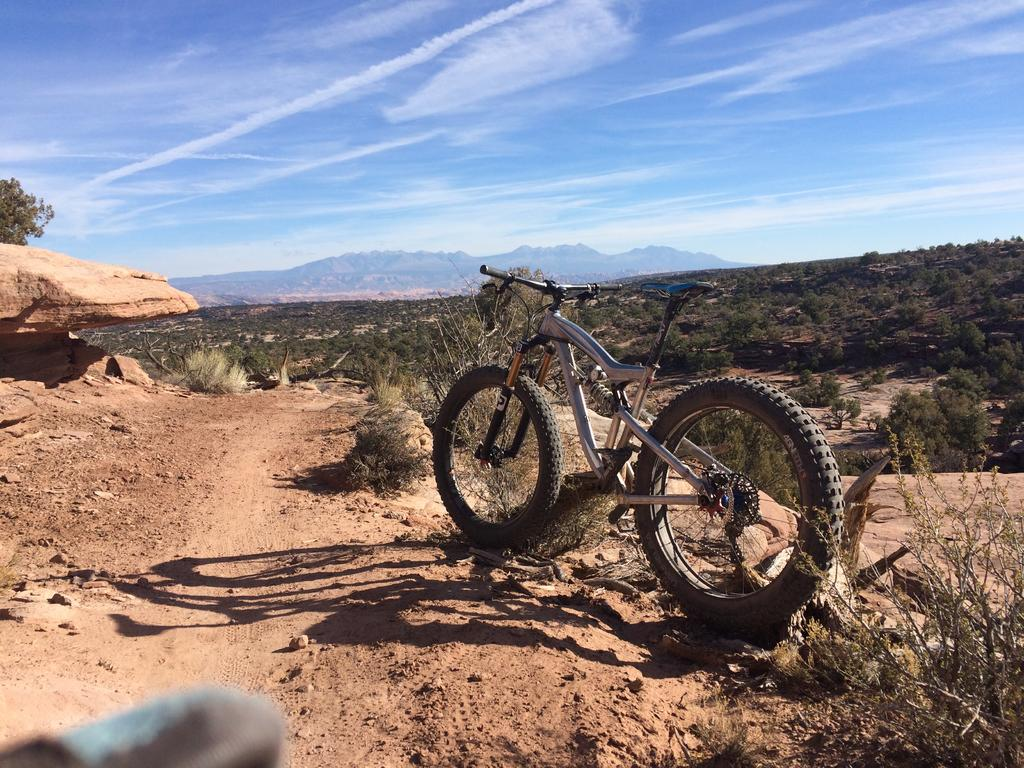 Global Fatbike Day! December 2. Where you riding?-d3671f35-9c53-4b67-b8ec-ebcbf303caac.jpg