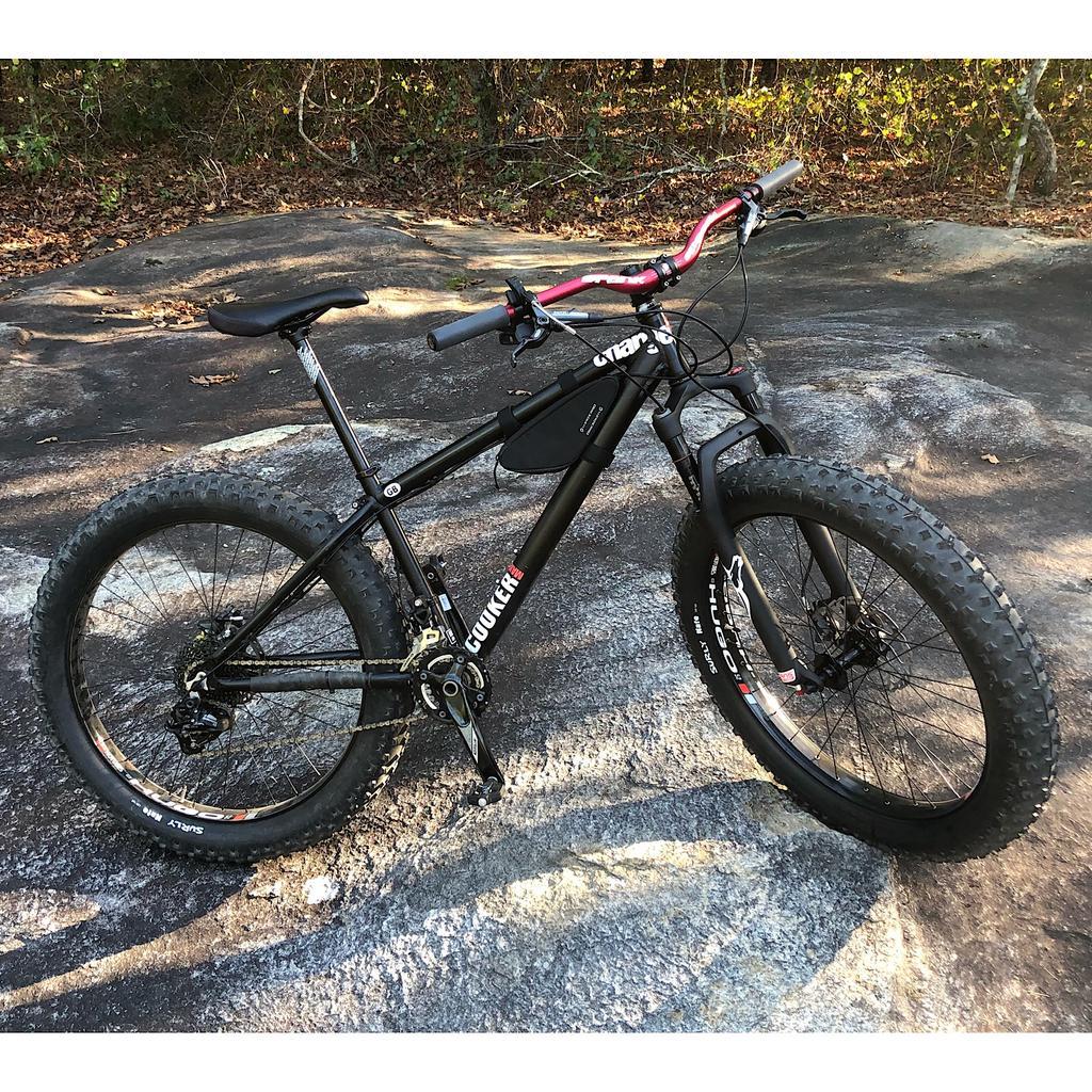 Daily fatbike pic thread-d36f09d1-2071-42a5-8f20-8a38a759c524.jpg