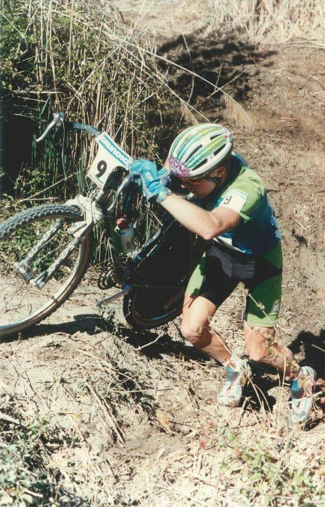 Official John Tomac Picture Thread-d3fd88c6-a6f0-477a-a323-a7d6f3be175c.jpg