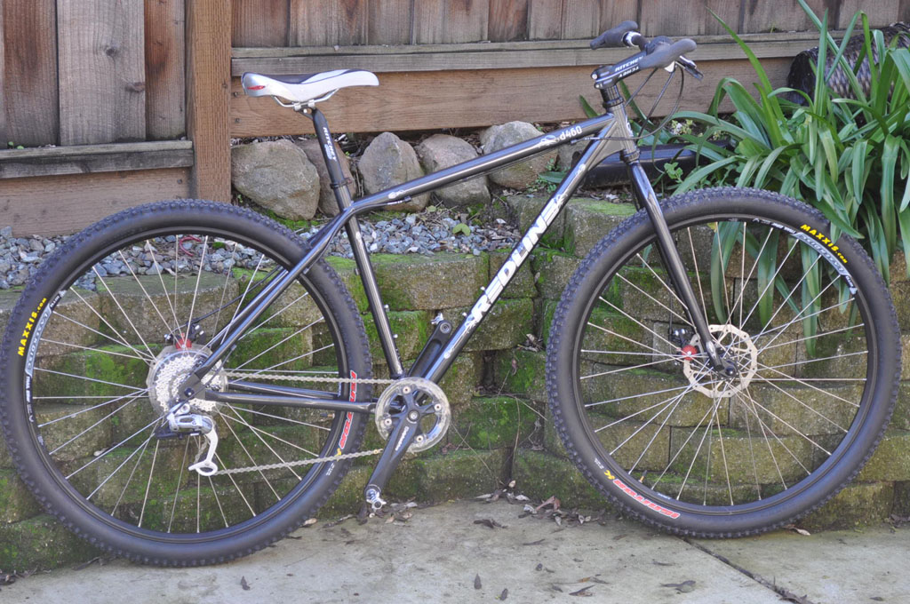 Post Pictures of your 29er-d440.jpg