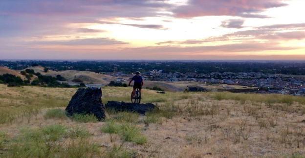 Aug 9-11, 2019 Weekend Ride and Trail Report-d57f16e7-3efa-4f87-95d0-a4d772bee473.jpeg