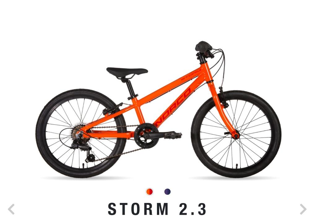 Kids bike comparison chart-d5c64e86-4f12-4a9b-a08a-2d68b3488463.jpg