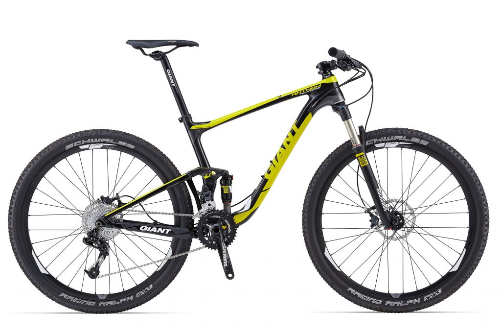 Anyone own or ridden the new trance 27.5?-d672241f.jpg