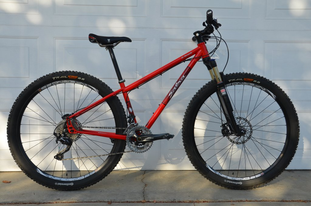 29er Hardtail for around ,000!!! Any suggestions?-d7k_9486.jpg