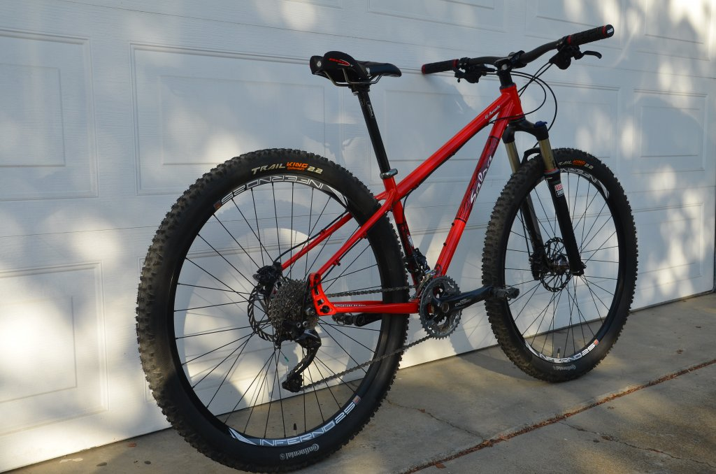 29er Hardtail for around ,000!!! Any suggestions?-d7k_9489.jpg