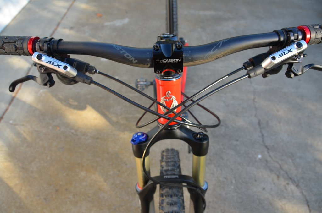 29er Hardtail for around ,000!!! Any suggestions?-d7k_9494.jpg
