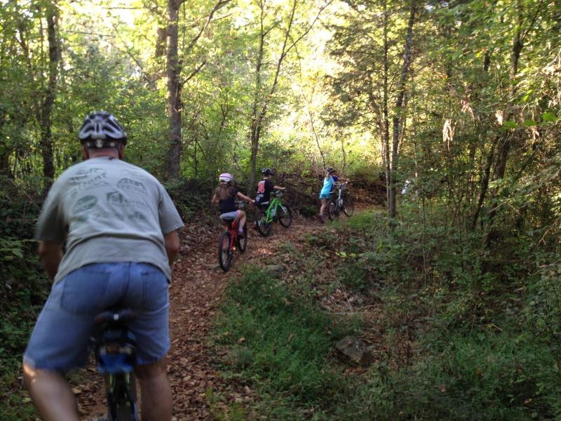 Take a Kid mountain biking Day!!!!!-d80a66d8-5db5-487f-b2a1-1dc522577a8c-1884-000001ab862a8017_zps4058bd01.jpg