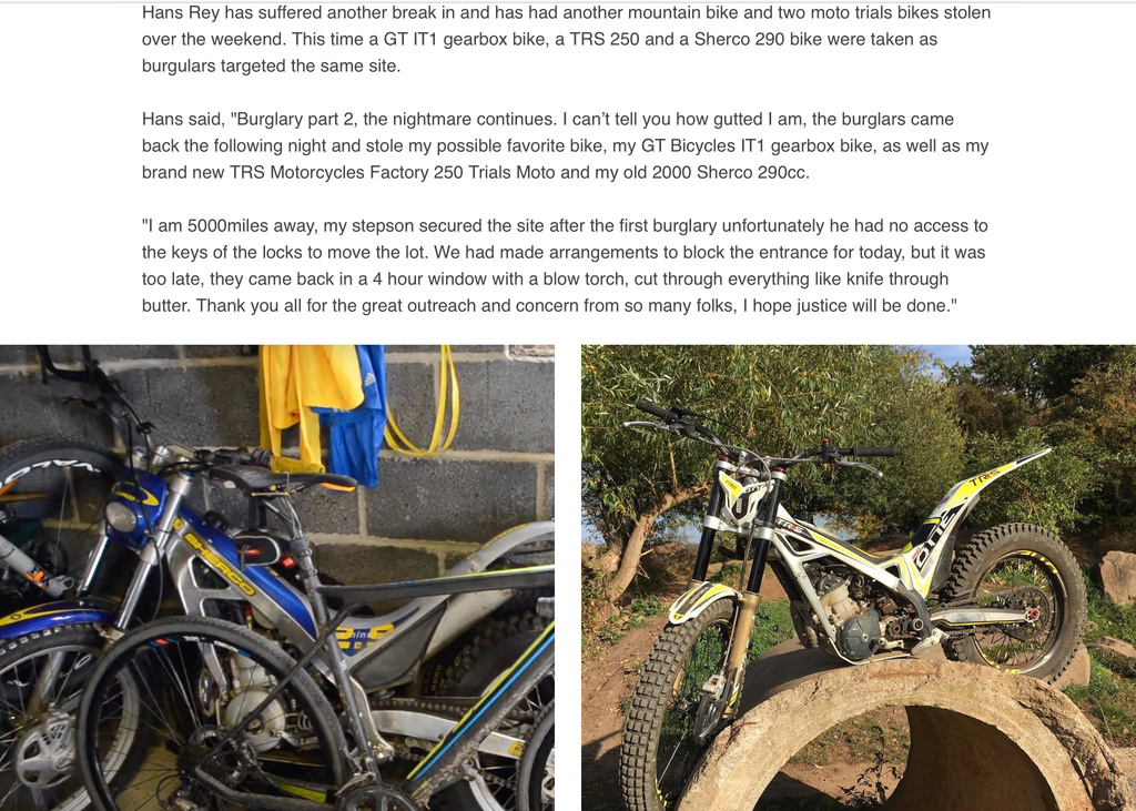 Hans Rey's entire bike collection stolen from East Midlands, England-d9efea42-73b5-4ace-a48d-272decde8bee.jpg