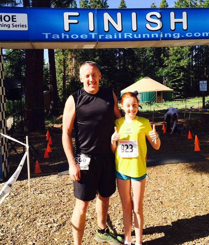 Tahoe Trail Race-d_l.jpg