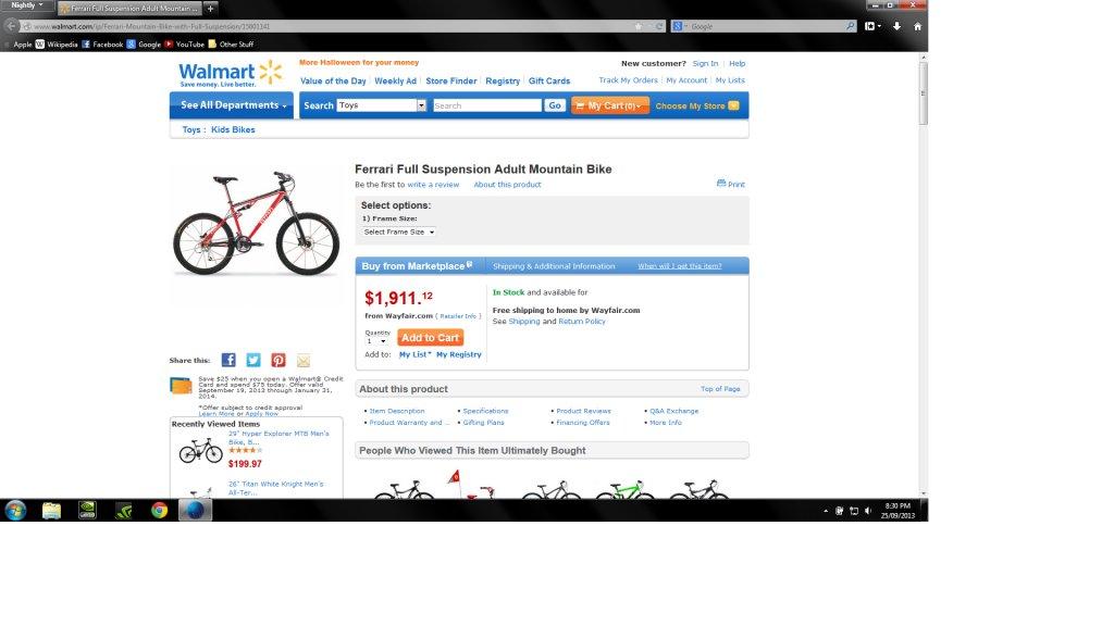 Ferrari Bike a Walmart???-da-faq.jpg