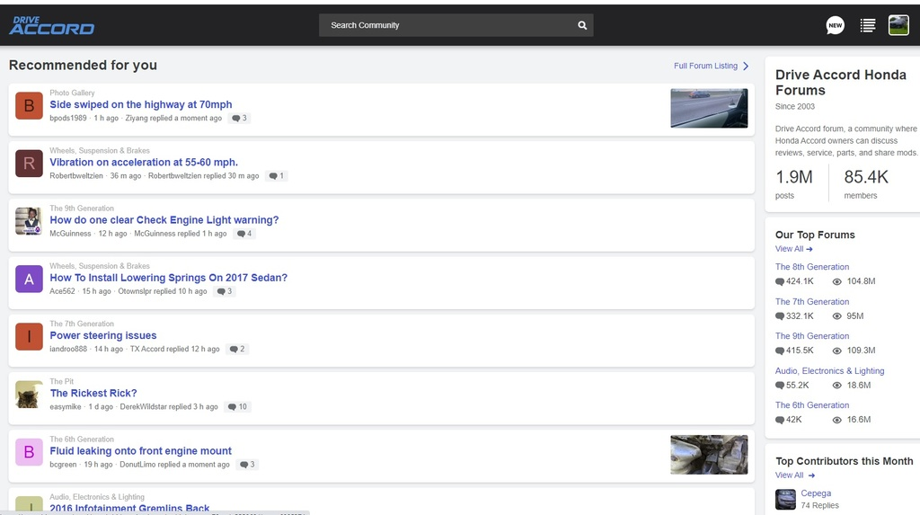 ANNOUNCEMENT: New Forum Software Coming to MTBR-da.jpg