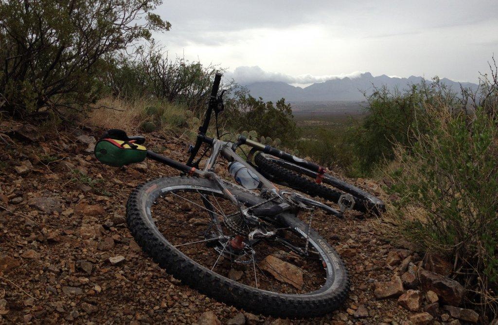 The NM Trail Pix Thread-da1.jpg