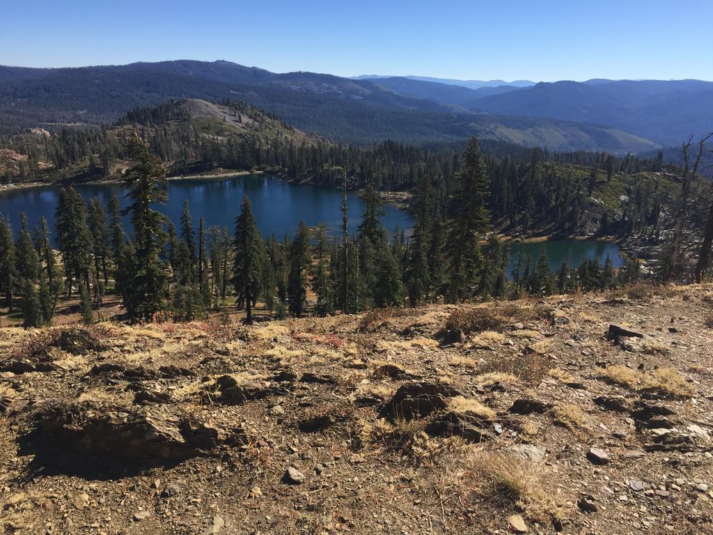 Run, don't walk to Downieville or the Sierras-da79d6b0-962a-4947-b7bd-11235553abe5.jpg
