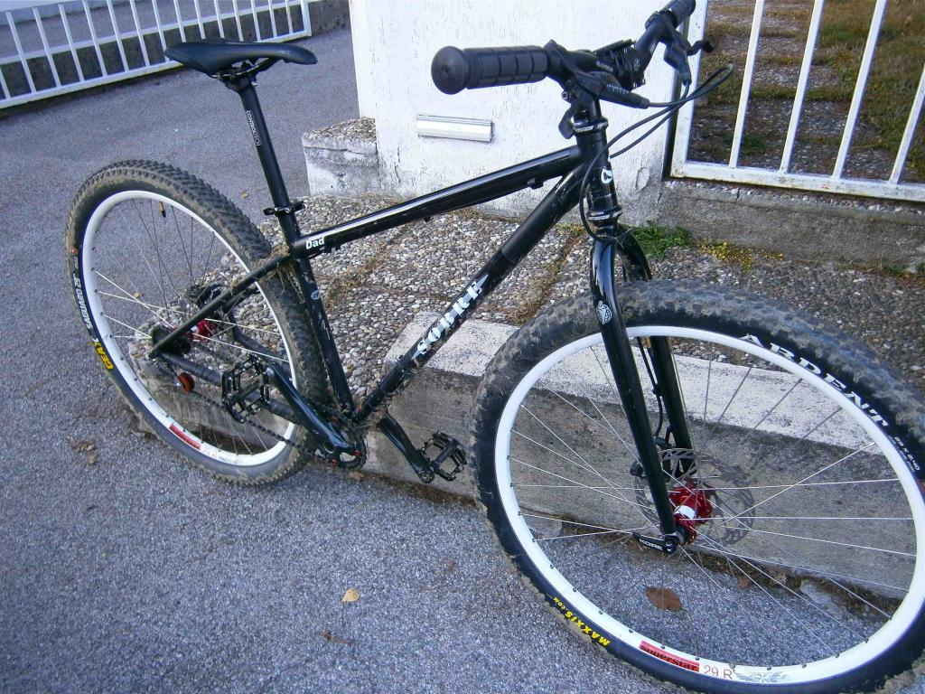 Post pics of your FULLY RIGID SS 29er-dad-ss3.jpg
