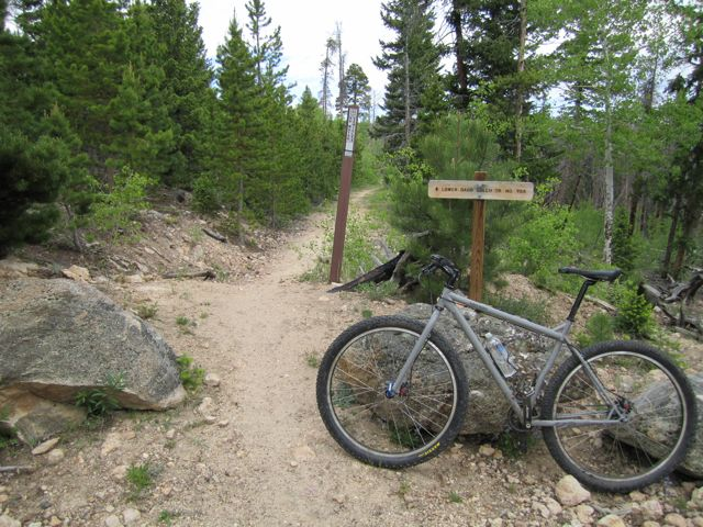 Mountain Biking in Red Feather Lakes?-dadd-gulch.jpg