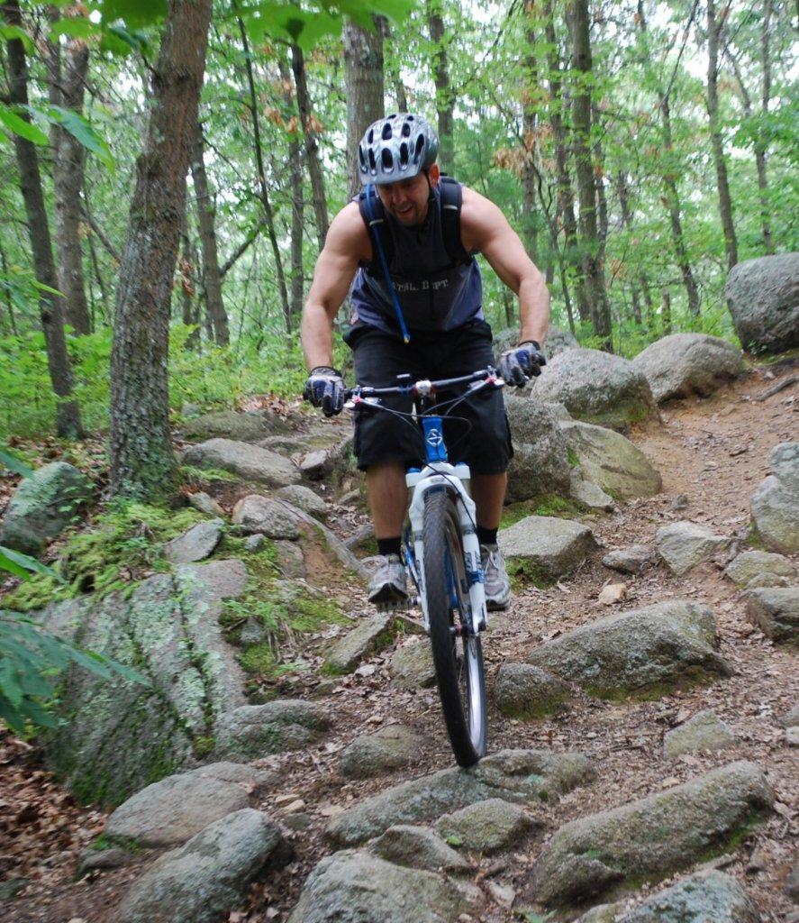 Mass Riders, Post Your Bikes/Where You Ride-dadmountainbiking.jpg