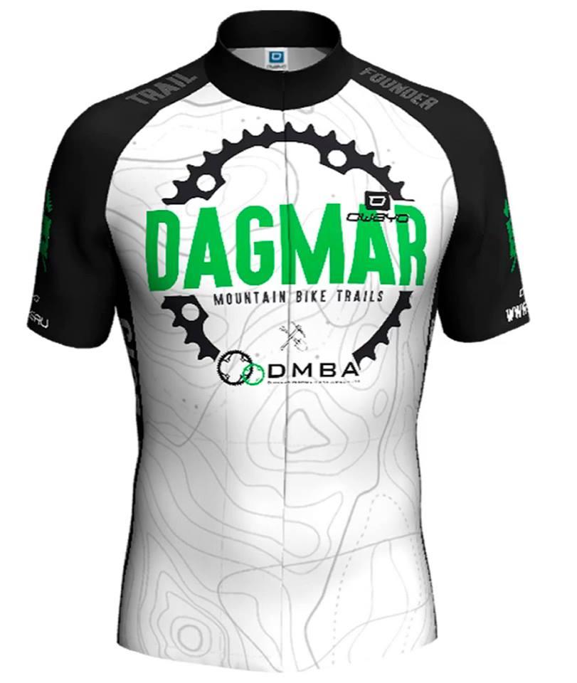Dagmar North Project-dagmar-jersey.jpg