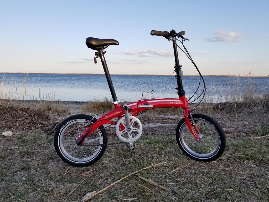 Lets seew pictures of any folder-dahon-curve-2.jpg
