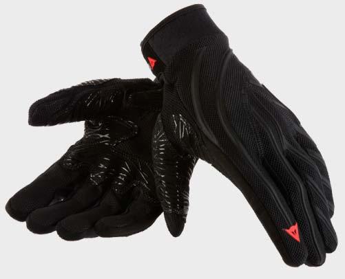 dainese-highway-glove