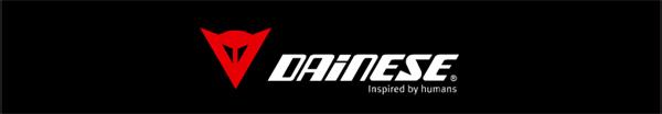 dainese_banner.jpg