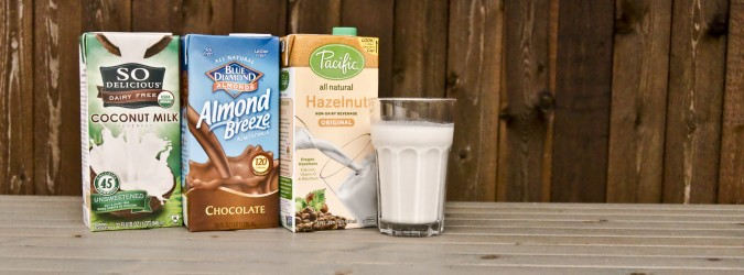 Vegetarian and Vegan Passion-dairy-free_milks_05-675x250.jpg