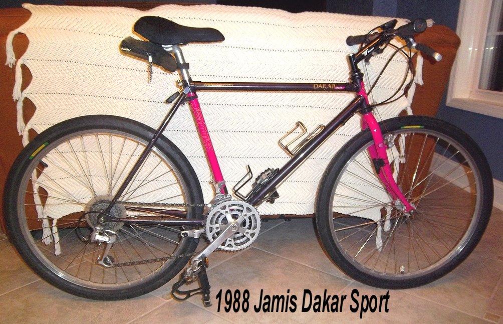 2011 Jamis Dragon 29 Race / pic-dakar-sport-1988.jpg