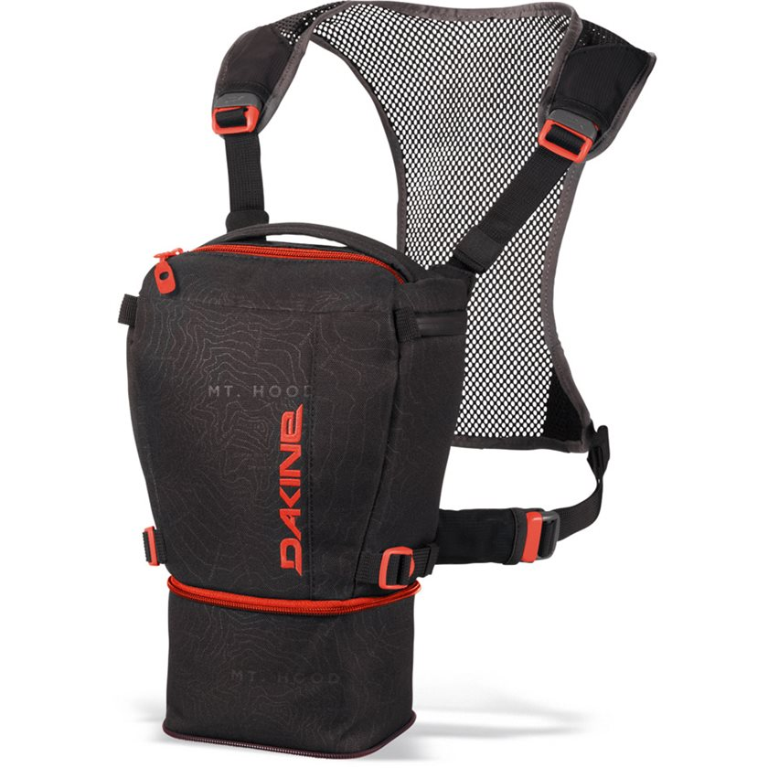 Camera Bag for Riding-dakine-camera-chest-rig.jpg