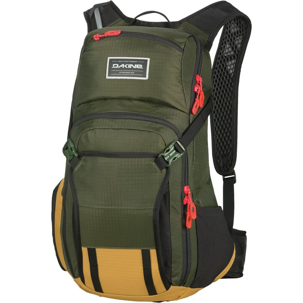 Need a new hydration pack, what about these?-dakine-drafter-14l.jpg