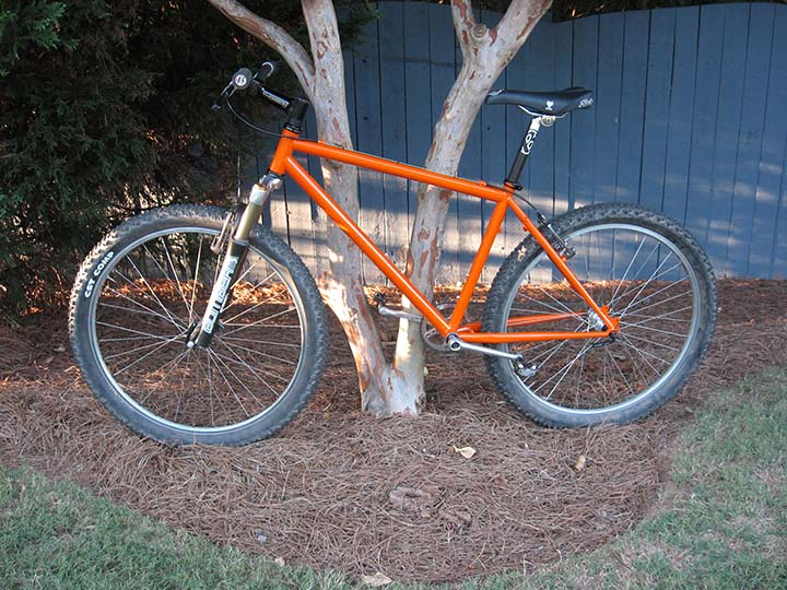 Join (and help) me on my journey as I buy my very first bike on Craigslist (<0)-dakota.jpg