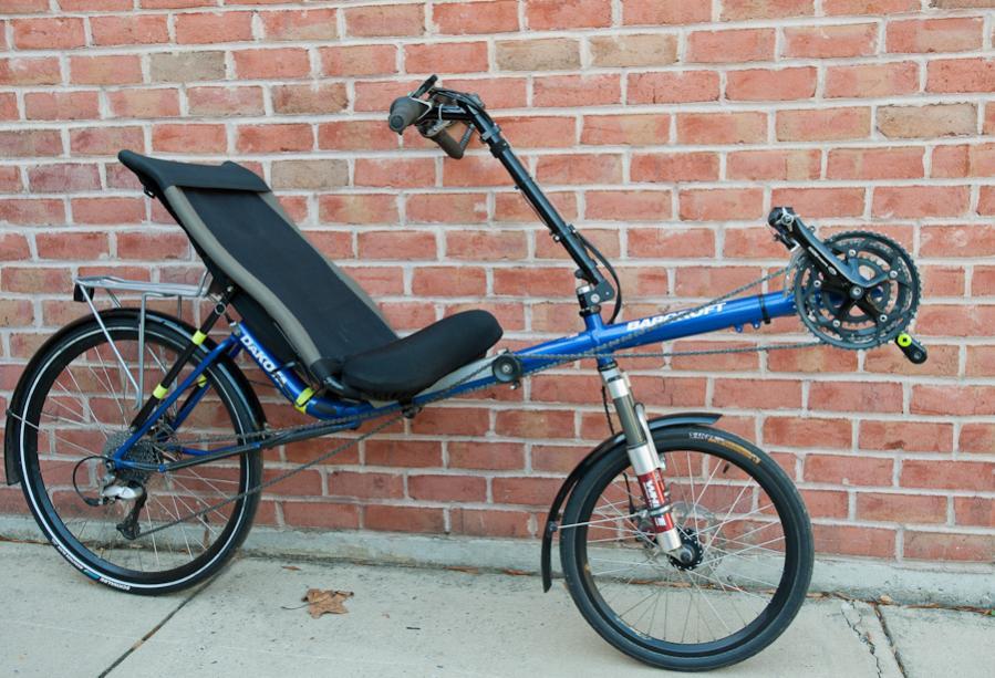 Recumbent Mountian-type touring bike-dakota-s-6.jpg