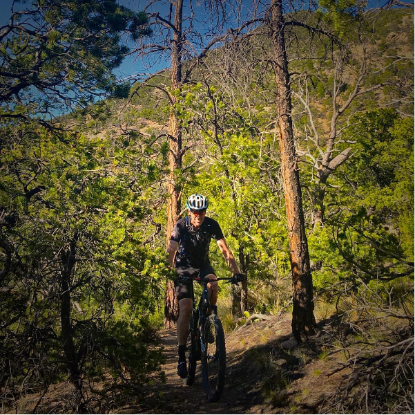 did you ride today?-dale-ball-south.jpg