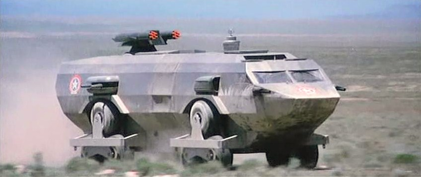 Favorite Movie Cars-damnation8.jpg