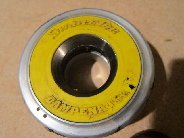 Anyone remember the Dampenator??-damp3.jpg