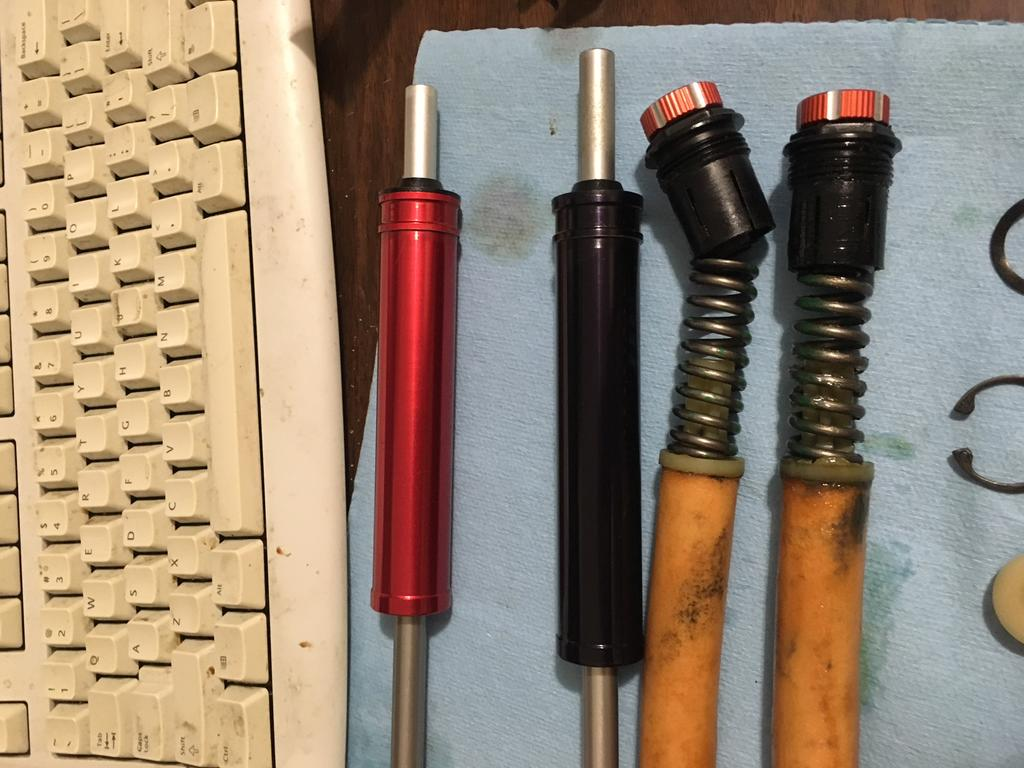 Thread for Wanted Items for Vintage MTB Only-dampers.jpg
