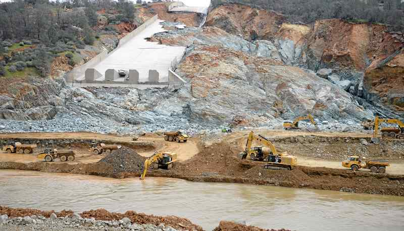 OT: The Oroville Reservoir situation-dampower4.jpg