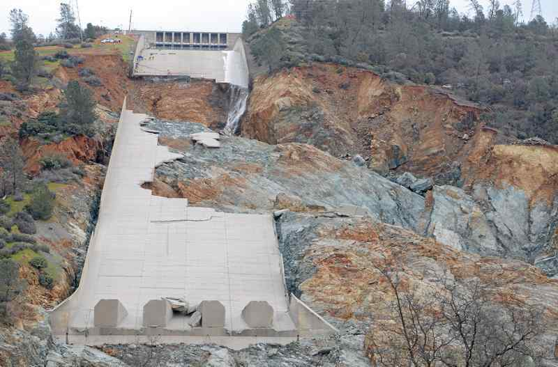 OT: The Oroville Reservoir situation-dampower5.jpg
