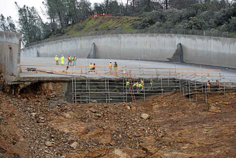 OT: The Oroville Reservoir situation-damriver1.jpg