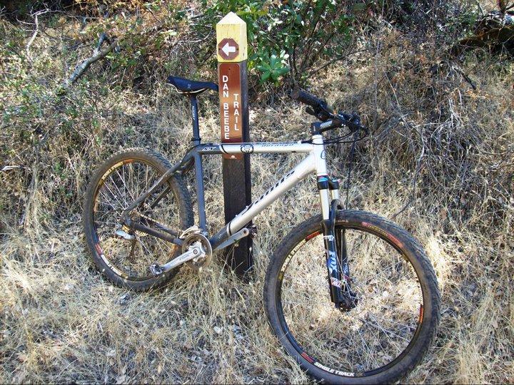 Bike + trail marker pics-dan-beebe.jpg