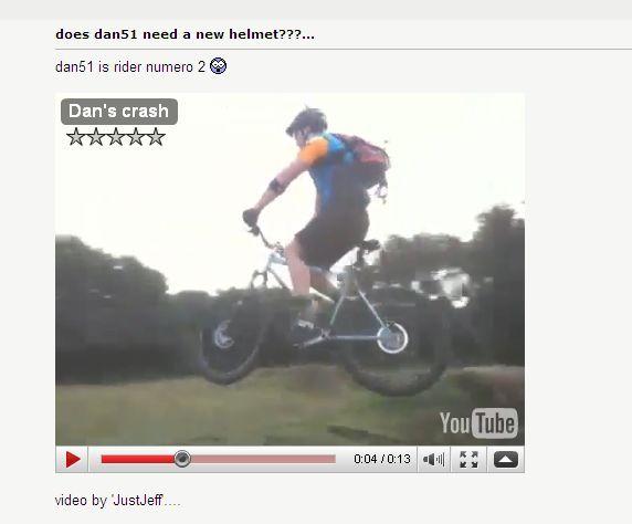 does dan51 need a new helmet???...-dan-jump-ord.jpg