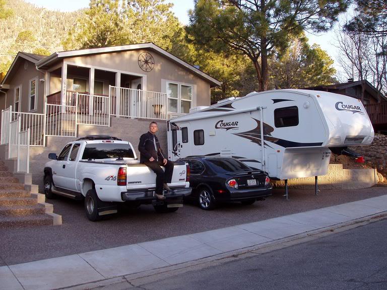 Camping....-dan30.jpg