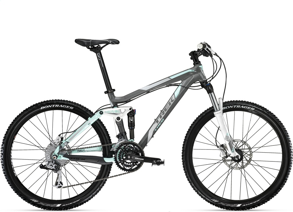 Post a PIC of your latest purchase [bike related only]-danikas-trek-fuel-ex-5.jpg