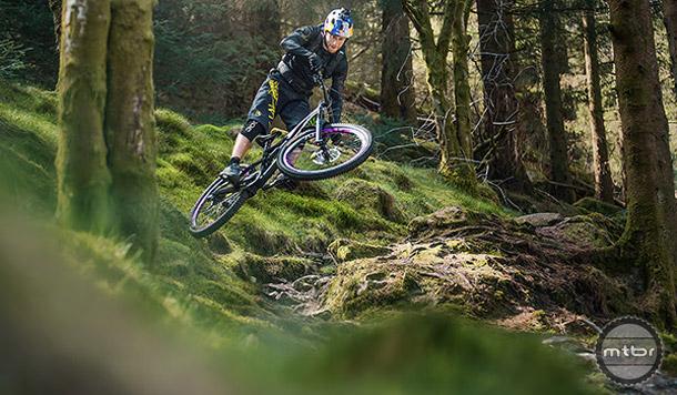 Danny-MacAskill-riding