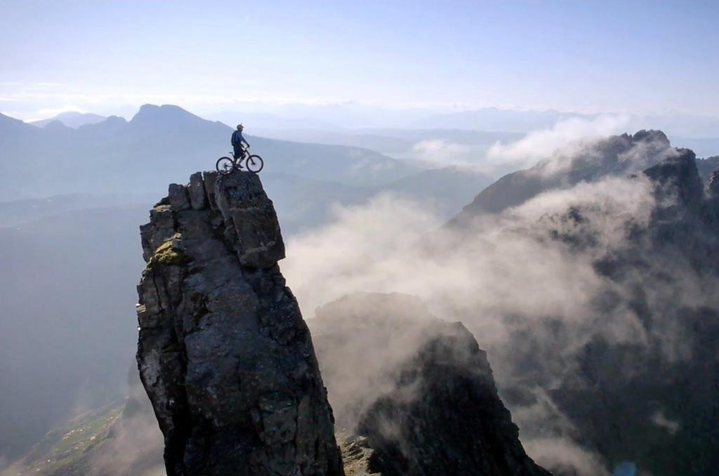 How have you improved your riding in the last year?-danny-macaskill-ridge-still.jpg