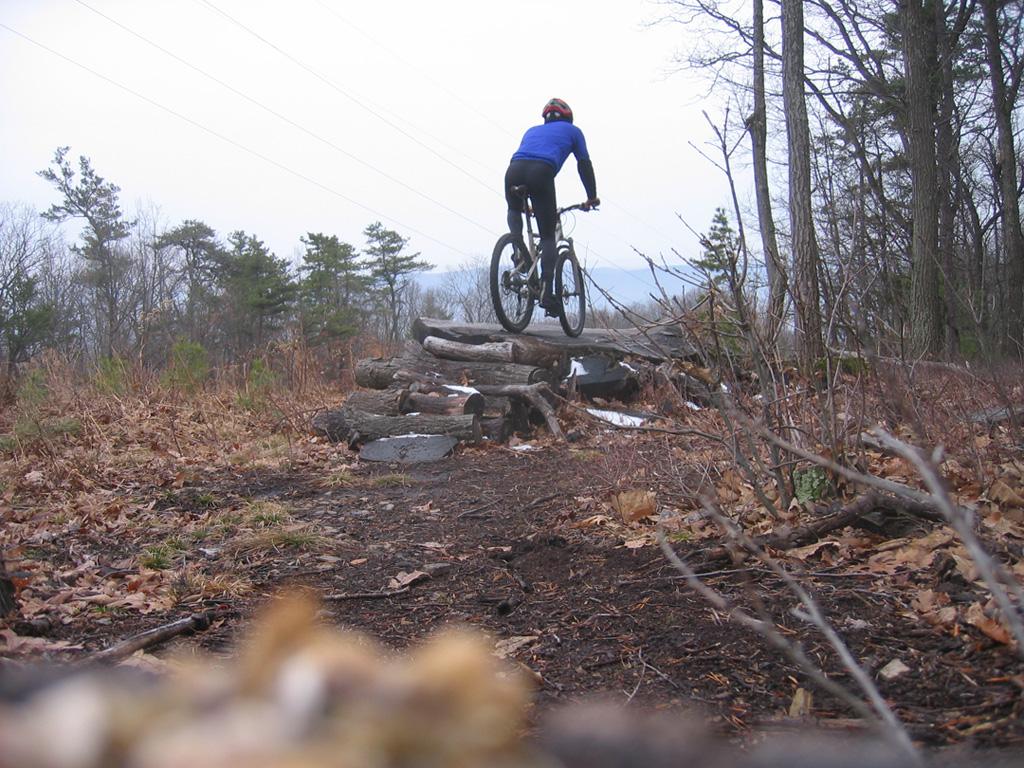 Bear's First Geisinger Ride-danville-0044.jpg